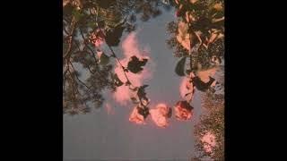 Frank Ocean Type Beat - Spring Love