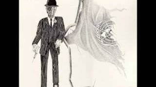 Watch Demon Blackheath video