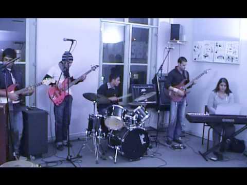 Ek Din Teri Rahon Mein - Band -