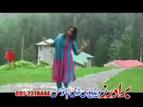 Nadia Gul Sexy Dance Pashto Wen Song 2010 Youtube   Youtube video