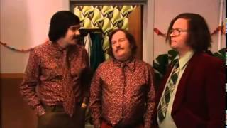 Still Game - Hogmanay Special 2006