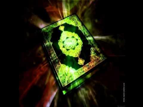 Imam Faisal