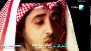 اناشيد اسلامية رائعة
