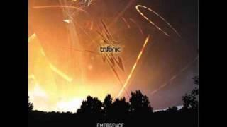 Watch Trifonic Broken video