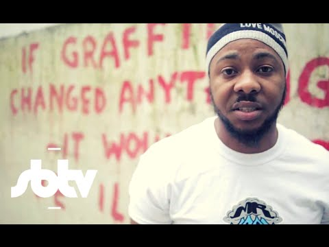 Mayhem | Warm Up Sessions [s8.ep11]: Sbtv | Grime, Ukg, Rap