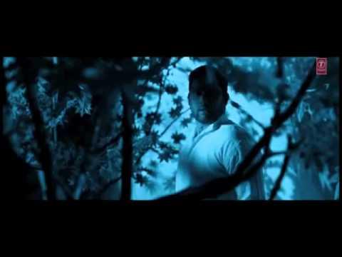 Uska Hi Banana - Full Video Song 1920 Evil Returns - feat. Arijit...