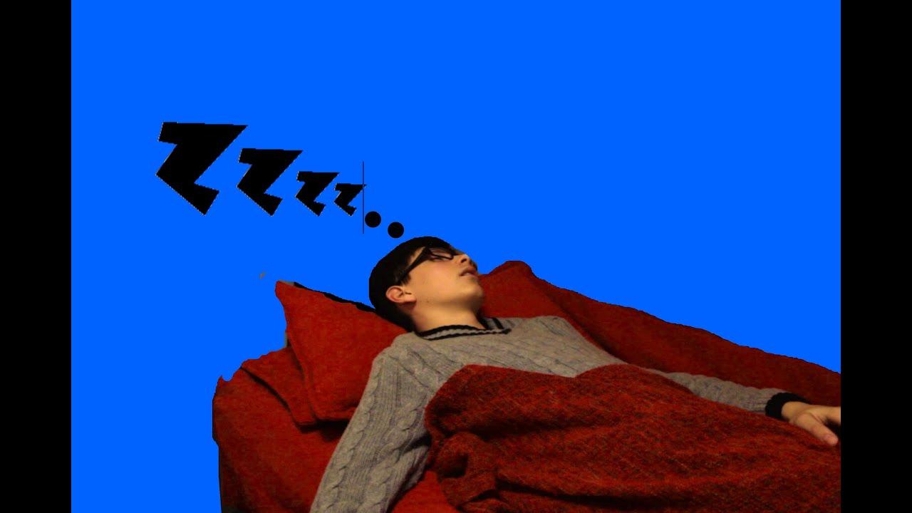 10 tipps zum einschlafen youtube. Black Bedroom Furniture Sets. Home Design Ideas