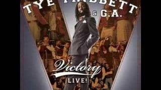 Watch Tye Tribbett No Other Choice video