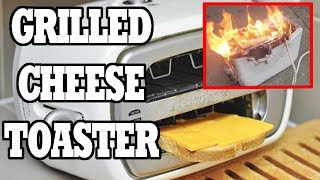 Top 10 DUMB Life Hacks You SHOULDN'T Try