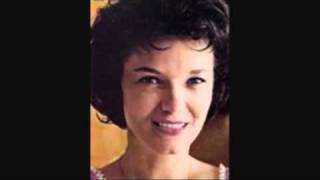 Watch Bonnie Owens Consider The Children video