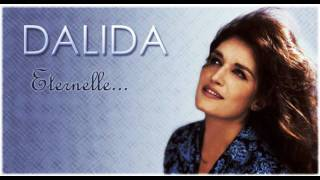 Download DALIDA - LA PETITE MAISON BLEU (1968) 3Gp Mp4