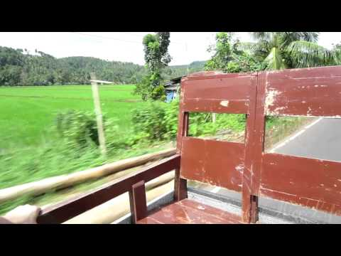 """Vlog #25: Sneak Peek """"Molave Zamboanga del Sur"""""""