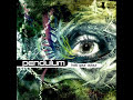 Pendulum - Tarantula