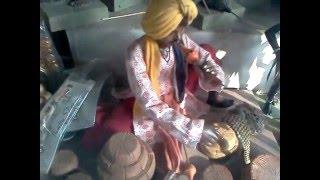Handcrafted doll | KRISHNANAGAR famous
