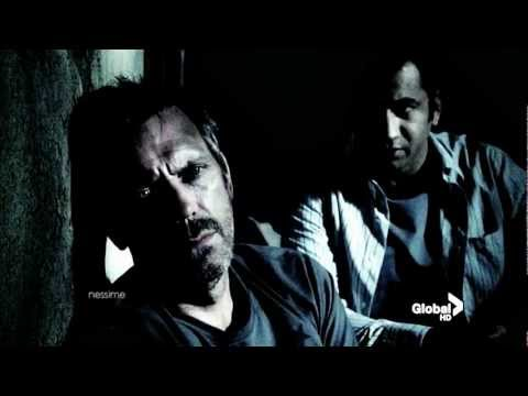 House M.D.(Final)-Everybody dies Music Videos
