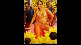 Anushka Shetty Hot in Dance Song