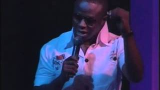 Nigerian Comedy 15