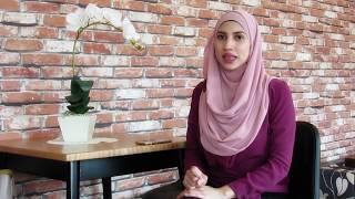 Ngintip Apartemen Keren di Dekat Bandara Soekarno-Hatta. Cuma Rp300 jutaan!
