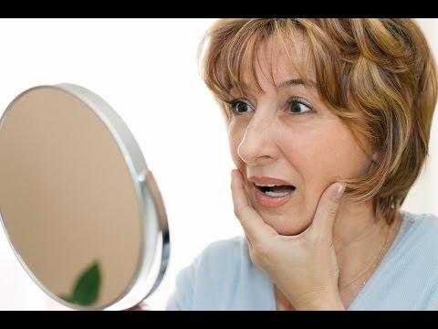 mudra for premature aging