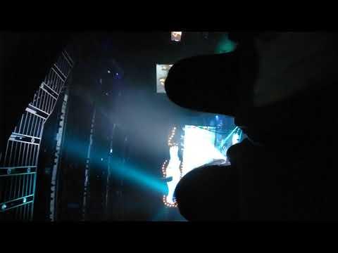 181215 Good Day - IU Dlwlrma Tour In Singapore