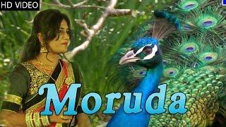 MORUDA - Super Hit Rajasthani Song | DURGA JASRAJ | Live VIDEO 2016 | Marwadi Bhajan