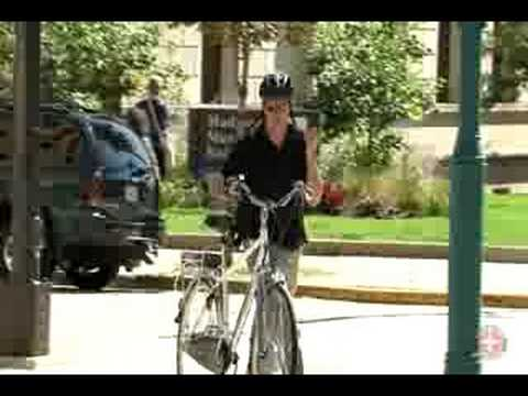 Schwinn Electric Bikes- Revolutionizing transportation