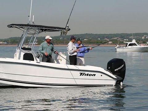 Striped Bass fishing in Raritan Bay