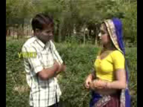 Meena Geet From Rajasthan video