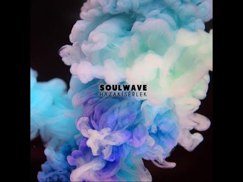 Soulwave - Hazakísérlek | dalszöveggel