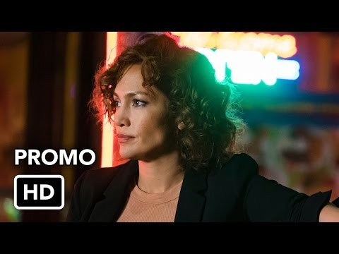 Shades Of Blue 1x09 Promo