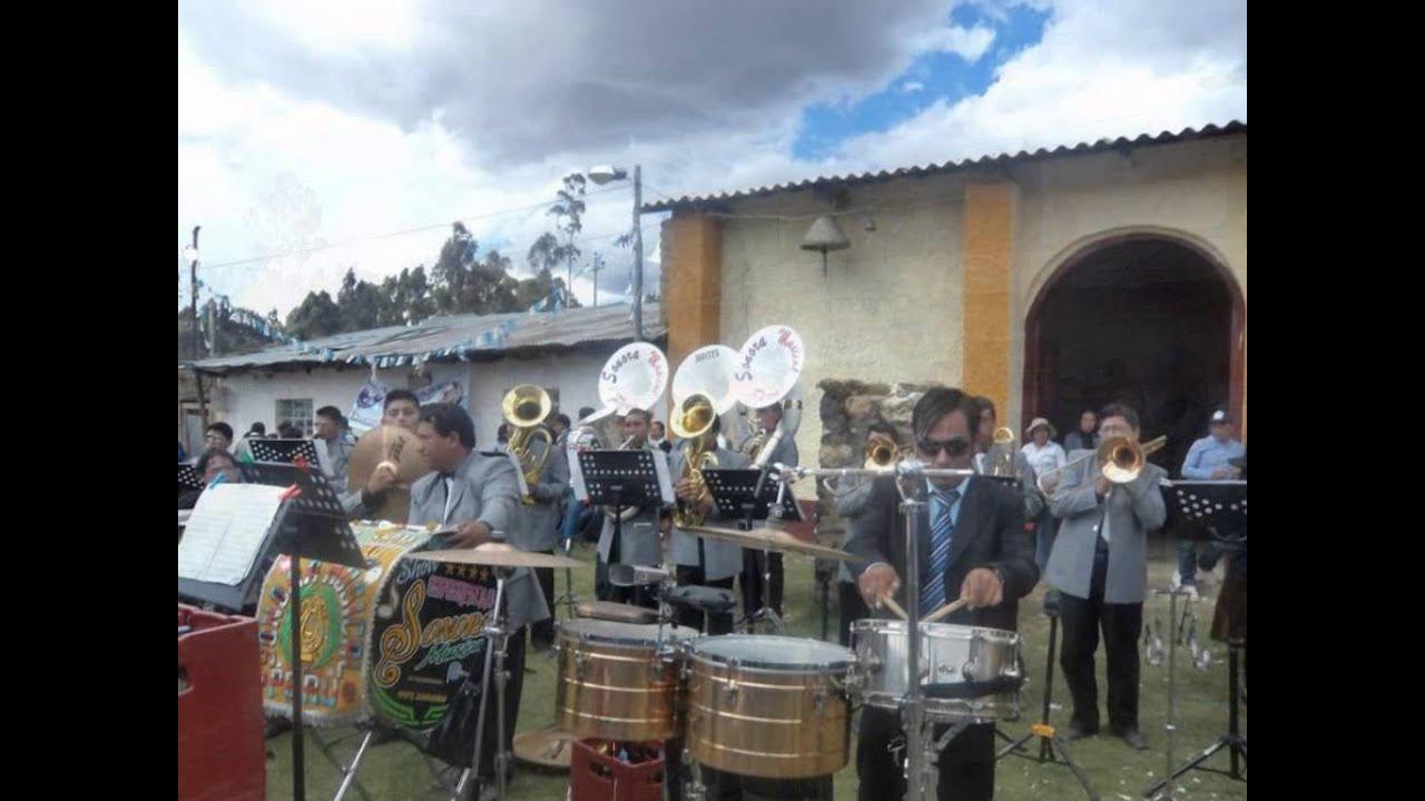 musical peru: