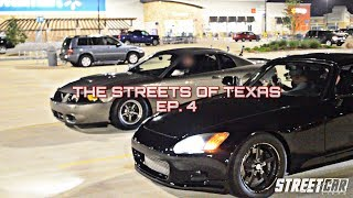 1000+HP GTR vs 1200HP 2JZ S2K vs 972HP MR2 vs TURBO COYOTE RX7 vs 1000HP SUPRA vs TT COBRA! - TX2K18