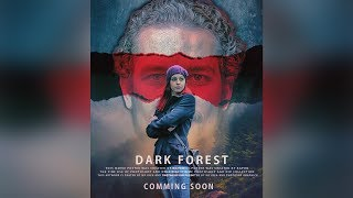 Dark forest photo manipulation | photoshop tutorial