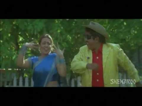 Manchi Mitrulu Movie - Part 911 - Asha Saini