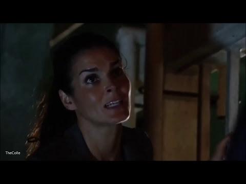Rizzoli & Isles 5x12 Final Scene Burden of Proof Jane and Maura
