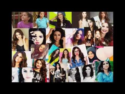 Cumpleaños Selena! Selenator Uruguayas! Parte 2♥♡♥