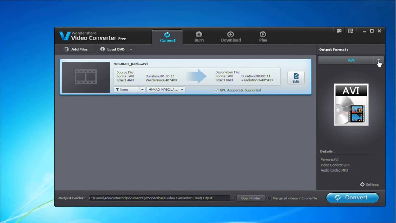 XnView The Best Windows Photo Viewer. - XnView Software Photo format converter free download software