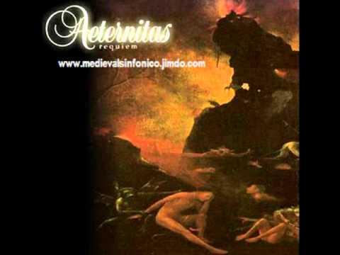 Aeternitas - Tractus