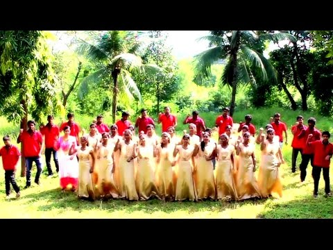 Hallelujah Hallelujah || 200 Crew || Latest New Telugu Christian Songs 2014 || video