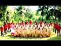Download Hallelujah Hallelujah || 200 Crew || Latest New Telugu Christian Songs 2014 || MP3 song and Music Video