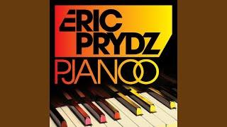Download Lagu Pjanoo (Radio Edit) Gratis STAFABAND