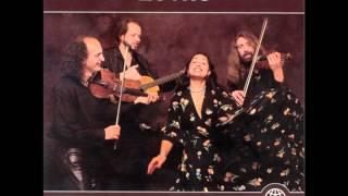 Marjanja Loyko Gypsy Times For Nunia