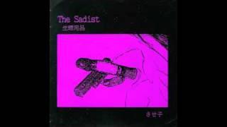 The Sadist - Saseko