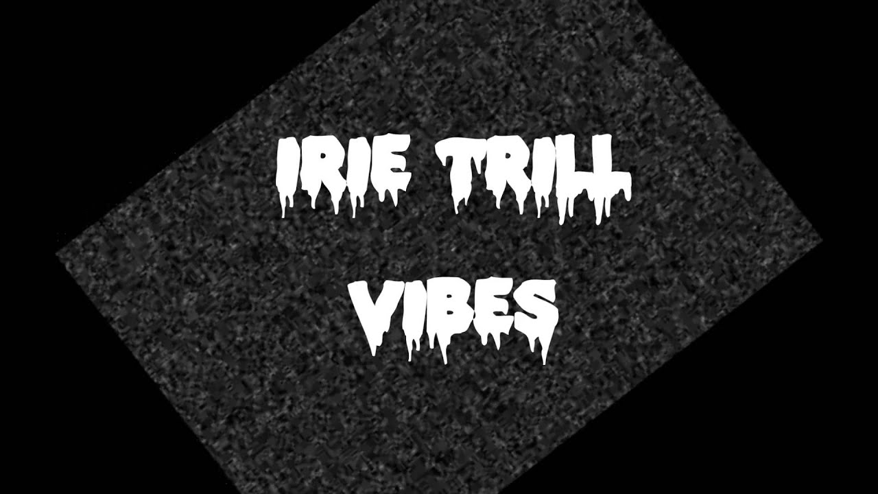 Trill iphone wallpaper tumblr - Trill Backgrounds Tumblr