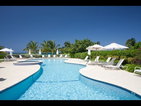 Crescent Point, Seven Mile Beach | Grand Cayman | Cayman Islands real estate | Caribbean
