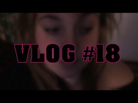 [Vlog] #18 I Schuhe I Dina I Kommentare I Forest I Garten I