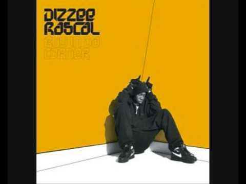 Dizzee Rascal - Jus A Rascal