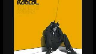 Dizzee Rascal - Just A Rascal