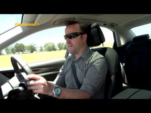 RPM TV - Episode 222 - Audi S8