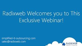 Microsoft Azure: Modernize Your Software Development Approach with Cloud